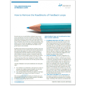 Feedback Loop Website Thumbnail 300x300 - How to Remove the Roadblocks of Feedback Loops