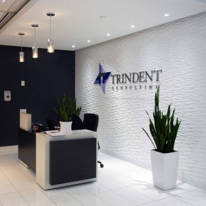 Trindent Office Reception 002 Website 300x300 - Where We Work