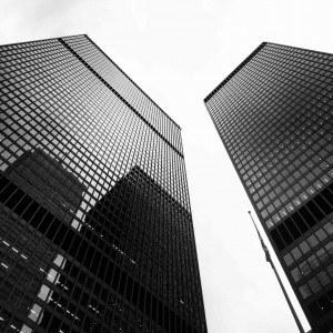 financial services slider