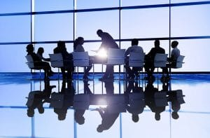 2018 11 16 boardroom resized 0 300x197 - 7 Steps to Making Your Meetings More Effective