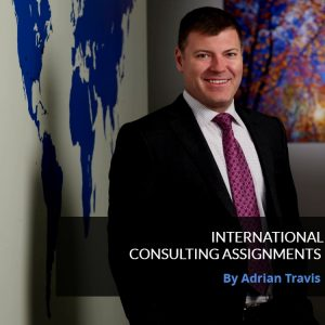 AdrianInternationalassignment 300x300 - Tips on Working Abroad