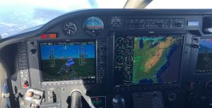 flightpicture2 300x153 - The Importance of 'Last-Mile' Business Reporting Tools