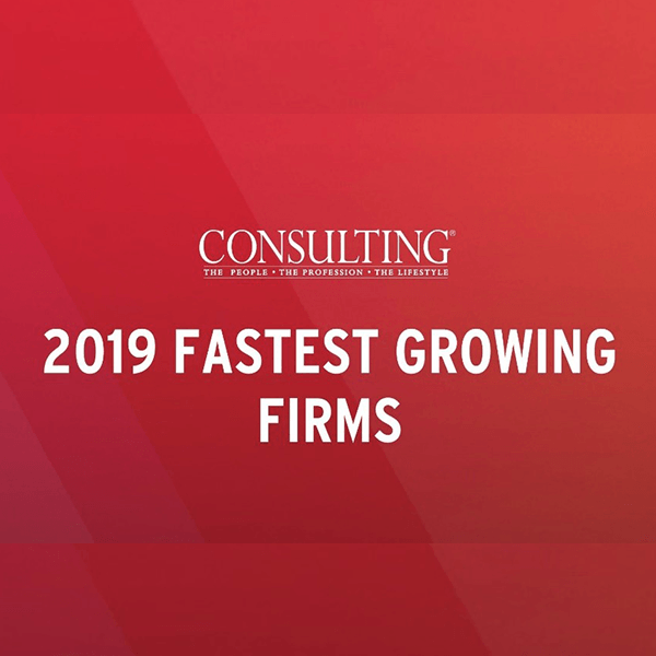 consulting 2019 sq 1 - Awards