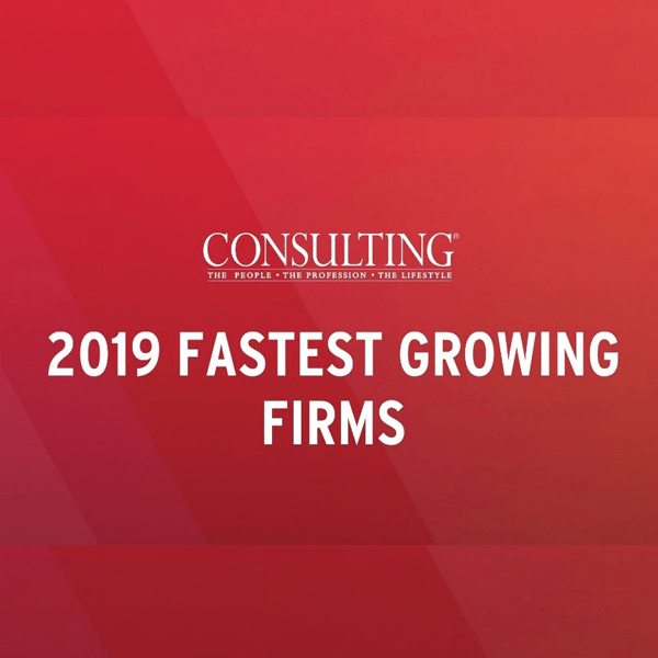 consulting 2019 sq - Awards