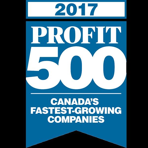 profit-2017