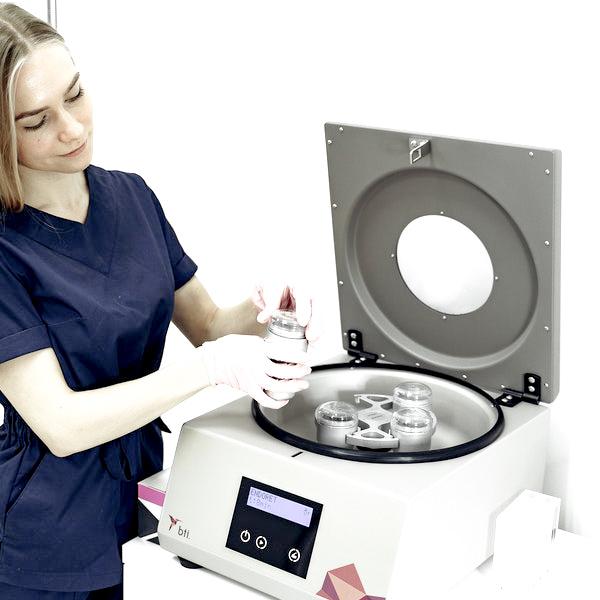 medical device waste