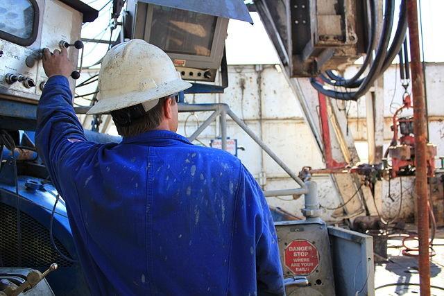 work management process - Refinery Maintenance: The Work Management Process