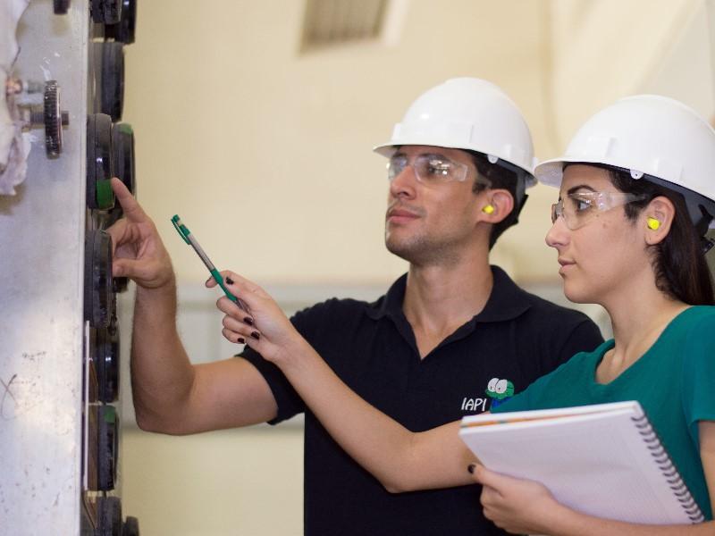 maintenance planning - Refinery Maintenance:  Planning for Success