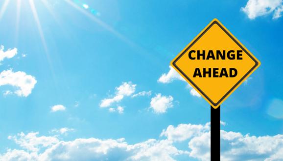 performance improvement 1 - Driving Behaviour Change in Performance Improvement