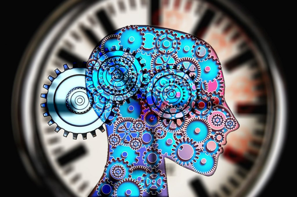 psychology of schedule checks 1024x682 - The Psychology of Schedule Checks