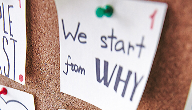 "5 whys analysis - Using the ""5 Whys Analysis"" to Process Professional Feedback"
