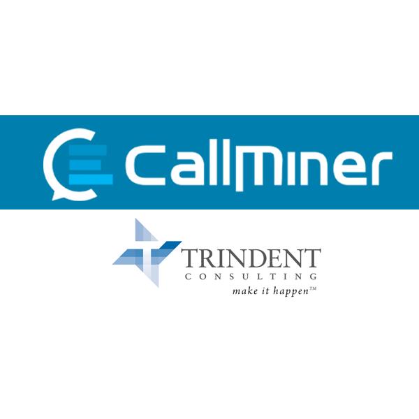 callminer - News & Media