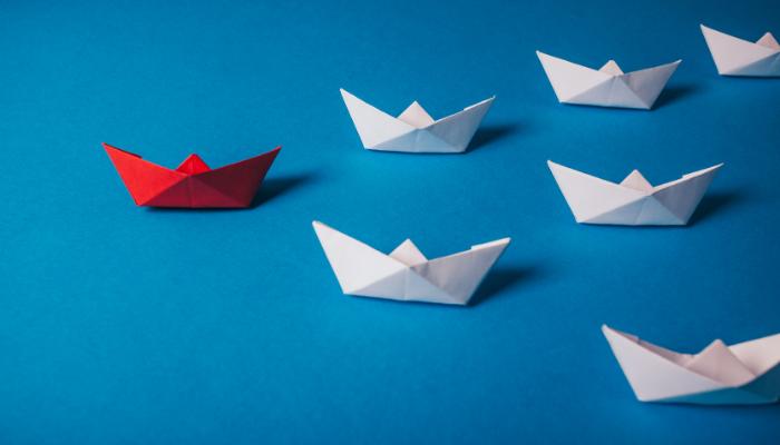 Untitled design 65 - Implementing Method Change: Manager Behaviour