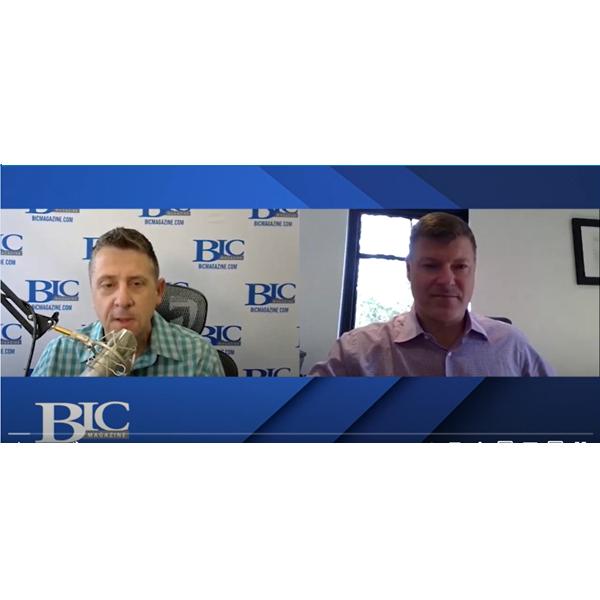 bic - News & Media