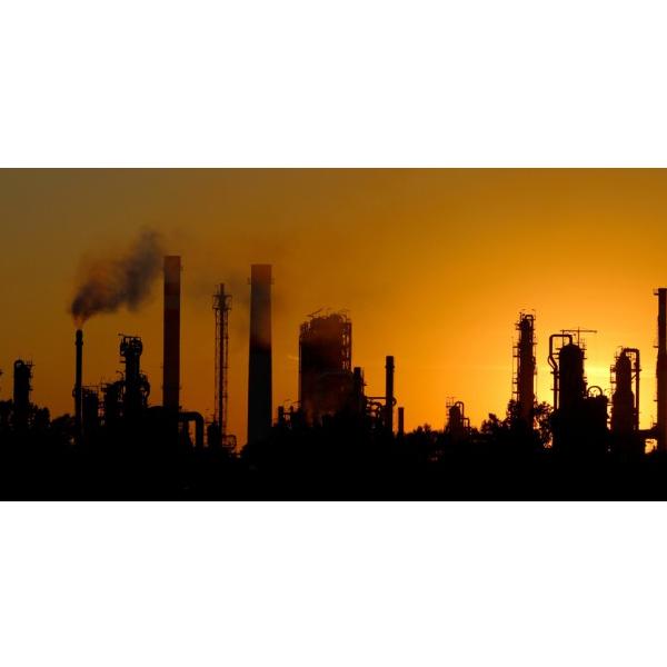 oilprice - News & Media